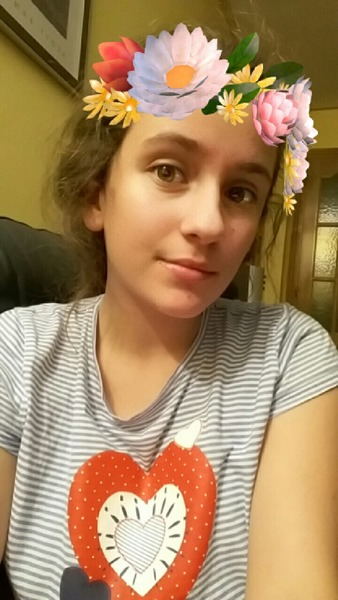malenuskii_'s Profile Photo