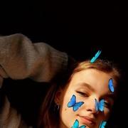 bukalskaaa's Profile Photo