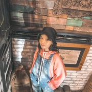 ensanjst's Profile Photo