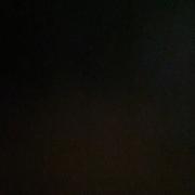 del_fde73e71_4712_4ca7_b6e9_e78ac6aa4b8d's Profile Photo