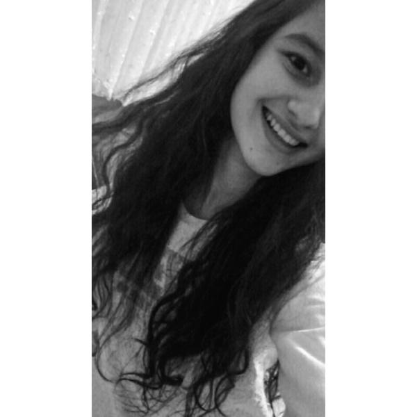 zeynepkrhn01's Profile Photo