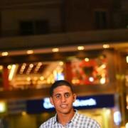 Ahmed_AMS's Profile Photo