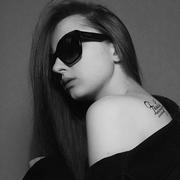 Seanasteisha's Profile Photo