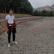 isaeyim's Profile Photo