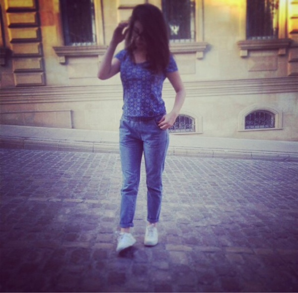 mrs_g19's Profile Photo
