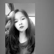xvrjjg's Profile Photo