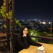 ameliagp's Profile Photo