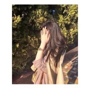 hayasheikh472's Profile Photo
