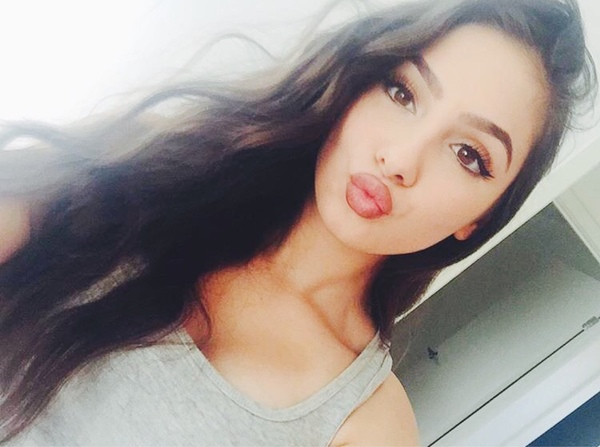 zeyno55__'s Profile Photo