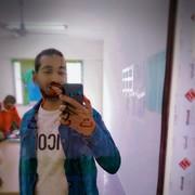 AhmedGharib377's Profile Photo