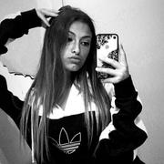giorgiaaa18's Profile Photo