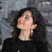 Nayananosha's Profile Photo