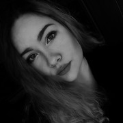 aniabajerska2001's Profile Photo