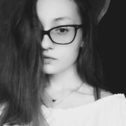 xxhappy2xx's Profile Photo