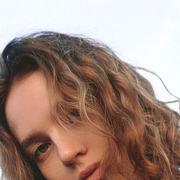 id177498238's Profile Photo