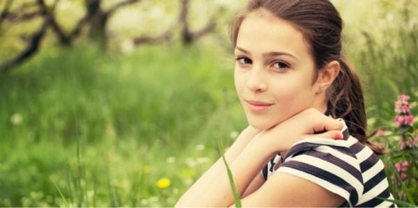 Annikasamker's Profile Photo