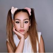 originalsdiaries's Profile Photo