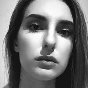 bloodless_k's Profile Photo