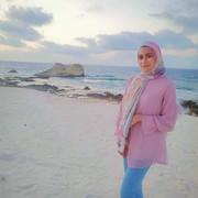 emanmohssen's Profile Photo