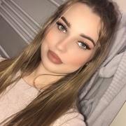 ninaitaly's Profile Photo
