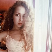 VictoriaDarkfist's Profile Photo