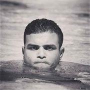 karemomaralkhouly's Profile Photo