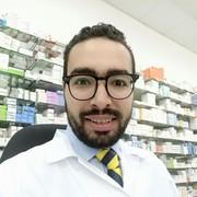 DrMedhat's Profile Photo