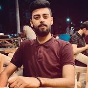 EhabMSuliman's Profile Photo