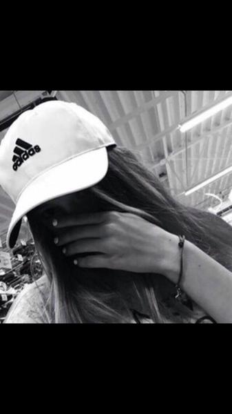 Lamia_643's Profile Photo