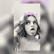 Cupcakekillerin's Profile Photo
