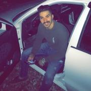 OdayZakzoubi's Profile Photo