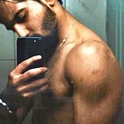 ahmad_bu_tt18's Profile Photo