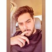 waleeduzzamankhan's Profile Photo