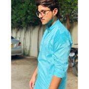 wajahatkhalid's Profile Photo