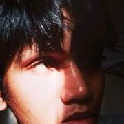 Dahlan_Ridwan's Profile Photo