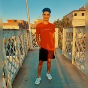 aliatef112233's Profile Photo