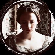 delightful_pearl's Profile Photo