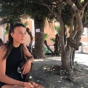 beba_verga's Profile Photo