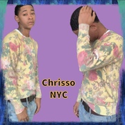 chrissonyc's Profile Photo