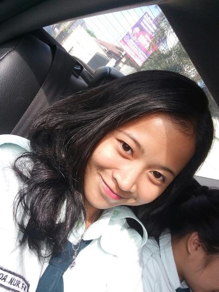 NFAldaaa's Profile Photo