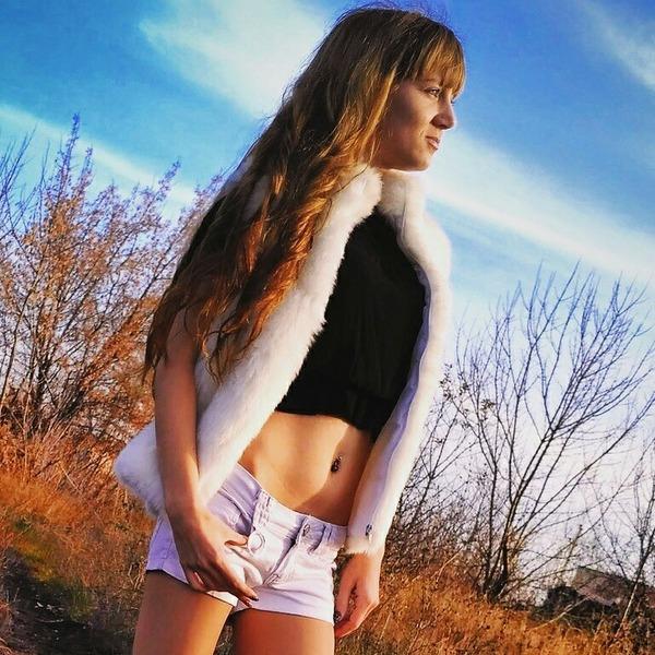 alexandra___litvinova's Profile Photo