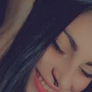 Laurafederico_'s Profile Photo