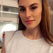 Jennikepe's Profile Photo