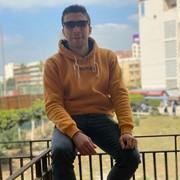 A_hamdyy's Profile Photo