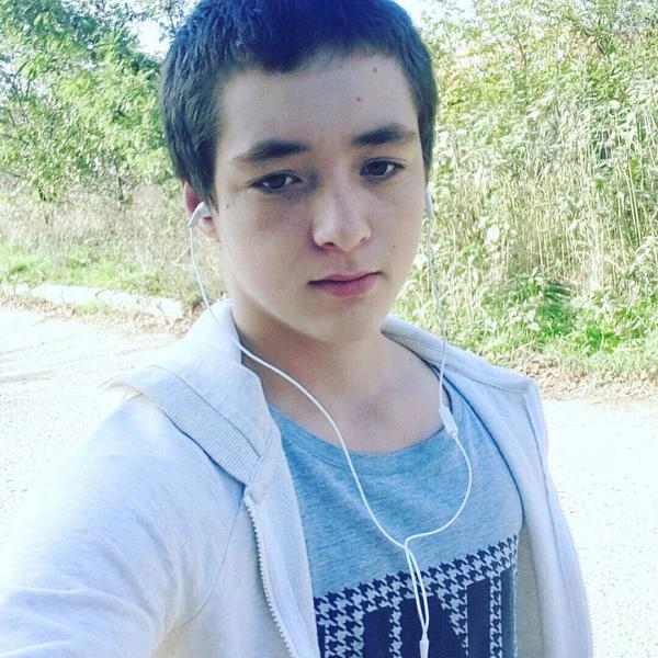 timonhik1212's Profile Photo