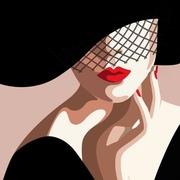 Mari_Aziz's Profile Photo