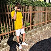 Teto_01's Profile Photo