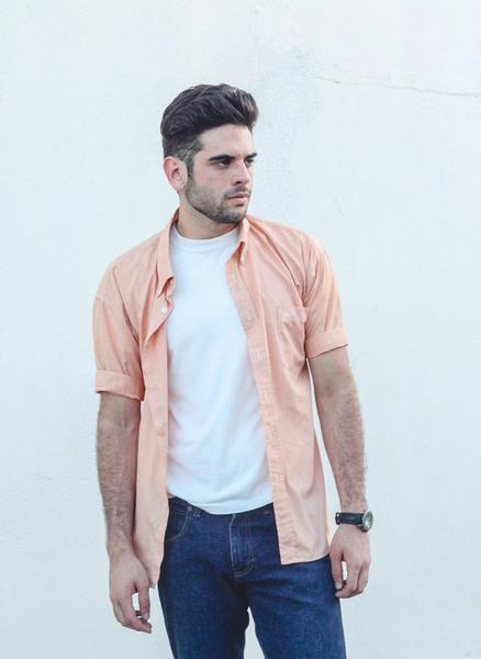 rojasalvaro1's Profile Photo