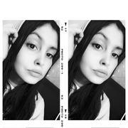 deny_pustoaica55's Profile Photo
