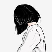 keamra2's Profile Photo